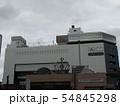 夏 東京 JR錦糸町駅南口  54845298