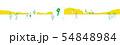 ススキのはら 54848984