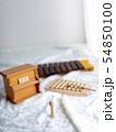 習い事 ピアノ、木琴、鉄琴 54850100
