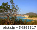 global geopark of china. Sai Kung District, 54868317