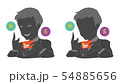 詐欺 カード 54885656