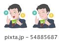 詐欺 カード 54885687