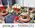 テーブルウェア 54904151