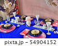 テーブルウェア 54904152