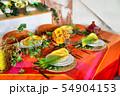 テーブルウェア 54904153