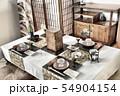 テーブルウェア 54904154