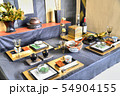 テーブルウェア 54904155