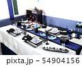 テーブルウェア 54904156