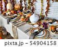 テーブルウェア 54904158
