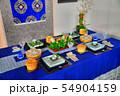 テーブルウェア 54904159