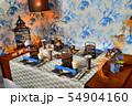 テーブルウェア 54904160