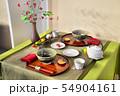 テーブルウェア 54904161
