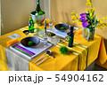 テーブルウェア 54904162