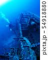 沖縄 米国駆逐艦USSエモンズ 54918880