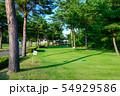 グラウンドゴルフ場(石川県能美市泉台町) 54929586
