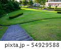 グラウンドゴルフ場(石川県能美市泉台町) 54929588