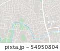 堀ノ内 54950804