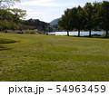 シッコゴ公園(河口湖湖畔) 54963459