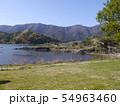 シッコゴ公園(河口湖湖畔) 54963460