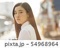 女子校生 54968964