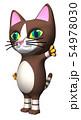 猫くん 54978030