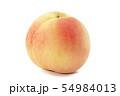 桃 (深度合成) 54984013