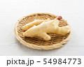 新生姜 54984773