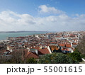 ヨーロッパの街並み in Portugal! 55001615