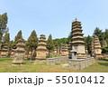 少林寺 世界遺産 塔林 55010412