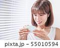 アジア人 アジアン アジア風の写真 55010594
