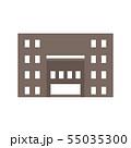 ビル 55035300