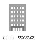 ビル 55035302