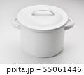 ホーロー鍋 55061446