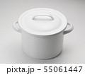ホーロー鍋 55061447