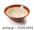 すり鉢 55061604