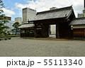 徳島城25 55113340