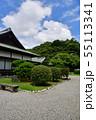 徳島城26 55113341