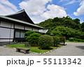 徳島城27 55113342