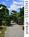 徳島城28 55113343