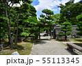 徳島城29 55113345