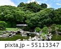 徳島城30 55113347