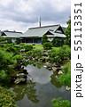 徳島城32 55113351