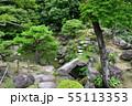 徳島城33 55113353