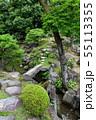 徳島城34 55113355