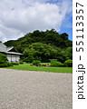 徳島城35 55113357