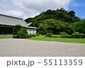 徳島城36 55113359