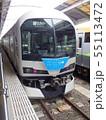 JR四国03 55113472
