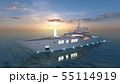 船 55114919