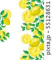 果物Lemon 55128631