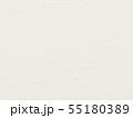 背景素材 55180389